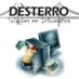 @DesterroInfo