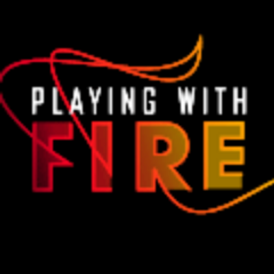 playing with fire - photo #21