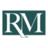 Reynders, McVeigh on Twitter