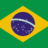 BrasilRetwittes