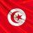 Photo de profile de Tunisian tweet