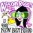 Alison Rosen Is Your New Best Friend
