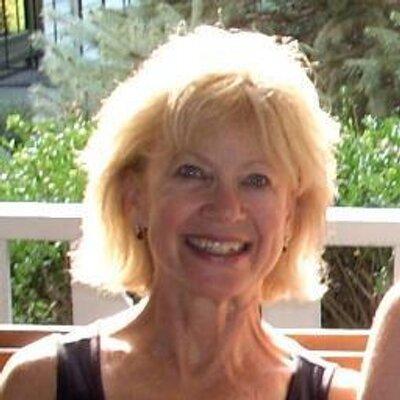 Judith Isacoff on Muck Rack