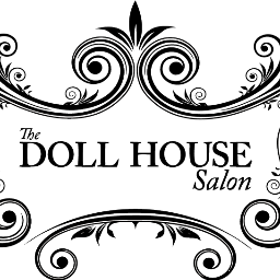 Doll House Salon 28 Images Miniature Furniture My