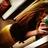 laiiney_laceup