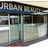 Urban Beauty Salon