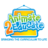 Animate2Educate