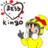 kingo999