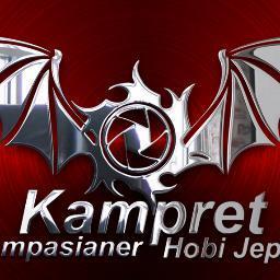 ο χρήστης Kampretos στο Twitter Itak Poul Poul Kue Ada Khas Dari Daerah Mandailing Kue Ini Melambangkan Simbol Salam Jabat Erat Tangan Yang Http T Co Lj45uqyjcb