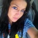 Mariana Parra (@05Ragazza) Twitter