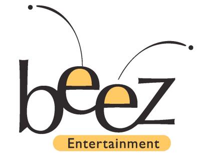 Beez Entertainment Beezent Twitter