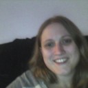 Abby Kelley - @AbbyKelley13 - Twitter