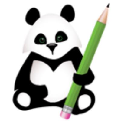 College Panda Sat Essay Template