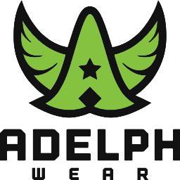 @adelphwear