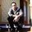 @MarcusBandz Profile picture