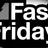 Fast Friday Nights