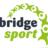 Bridge_Sport