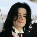 Michael Jackson (@1958MJackson) Twitter