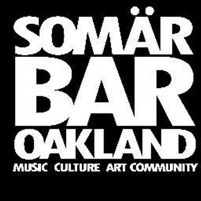 SomaR Bar (@SomarBar) | Twitter
