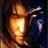 darius1706's avatar'