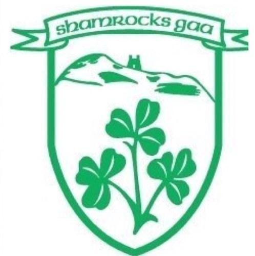Shamrocks GAA