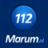 112marum