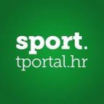Tportalsport Twitter