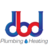 DBD Plumb and Heat