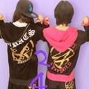 りょーか5312 (@0306Gun) Twitter