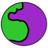Sphere13