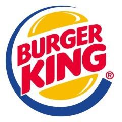 @BurgerkingItali