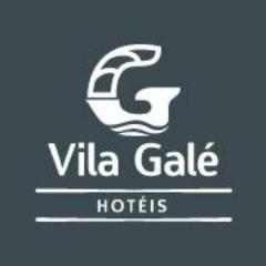 @VilaGaleHotels