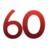 Annonces 60