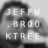 jeffwbrooktree