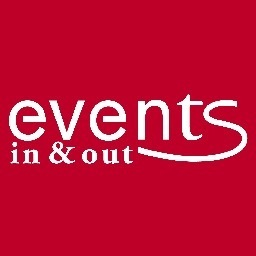 Events In&Out