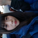 김혜성 (@0205z1) Twitter