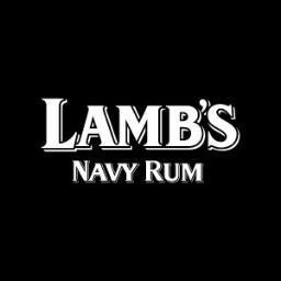 @LambsNavyRum