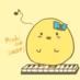 piichica(確定P)