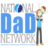 National DaD Network