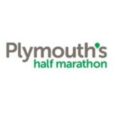 Plym Half Marathon Plymouthhalf Twitter