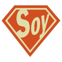 @soysuper