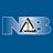 NBDentalNB