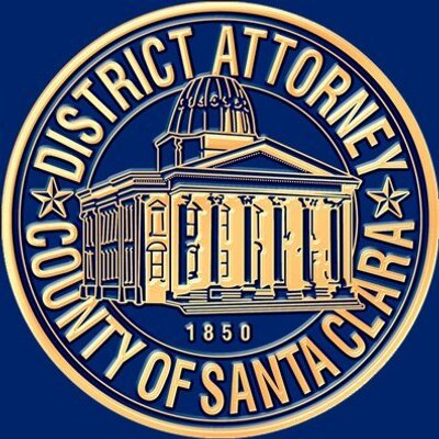 Image result for santa clara district attorney