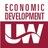 UW Econ Development