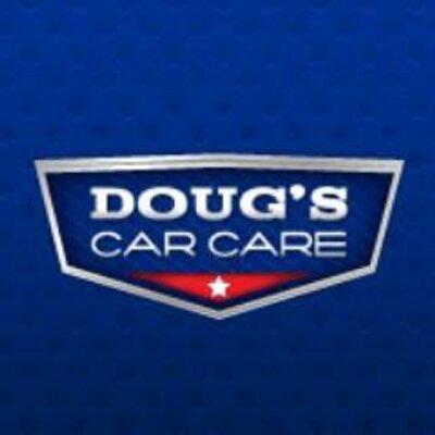 Doug S Car Care Jacksonville Nc