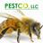 PestCo, LLC