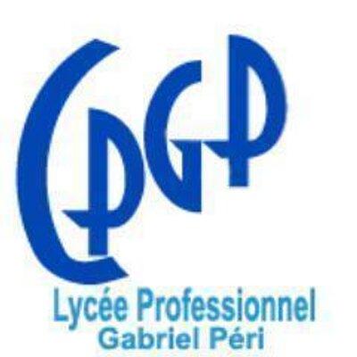 """Résultat de recherche d'images pour """"lycée gabriel peri"""""""