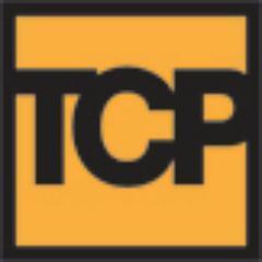 @TConcretePro