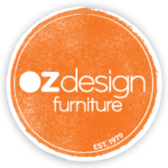 Oz Design Furniture offers from oz design furniture in the sydney nsw catalogue Oz Design Furniture
