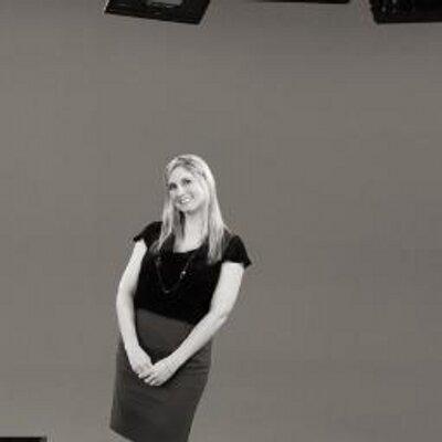 Amy Judd on Muck Rack